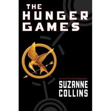 The Hunger Games - a Review of Sorts