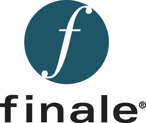 Software Review: Finale Music Notation Software