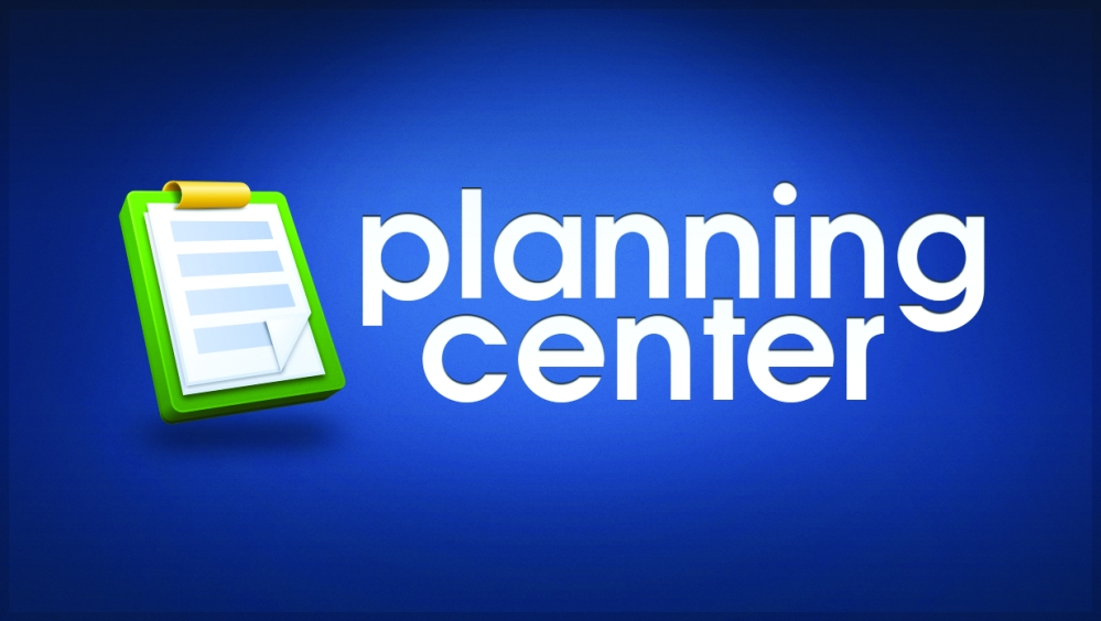 A Guide to Planning Center Online Permission Levels